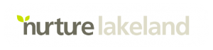 Nurture lakeland logo